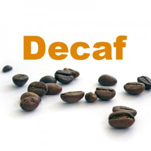 decafcoffee
