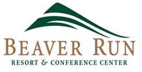 partner-beaver